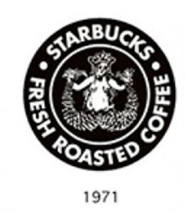 Meaning And History Starbucks Logo Ieyenews