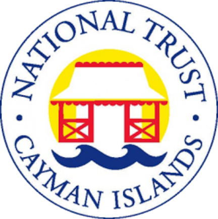Cayman islands withdraw cryptocurrency