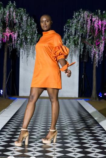 Caribbean Fashion Accelerator Ieyenews