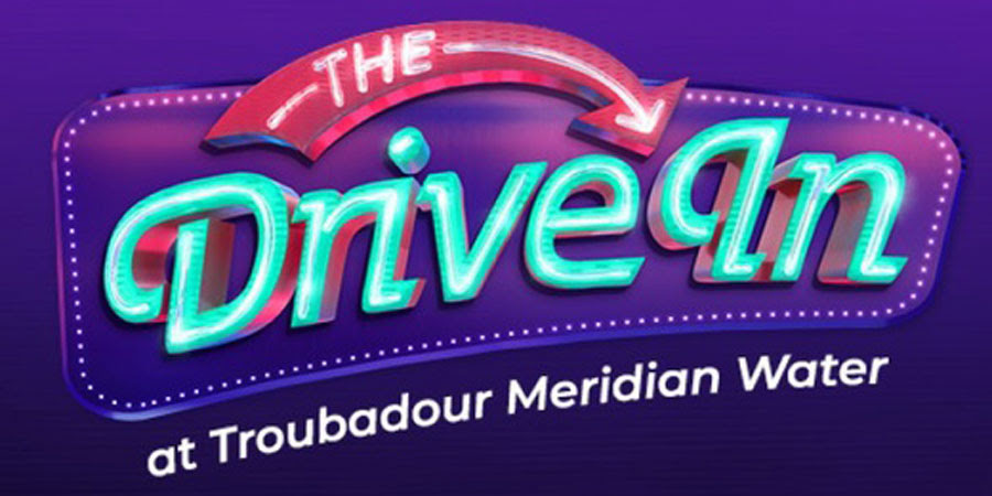 UK: Spice World and West End Musicals hit the Drive In ...